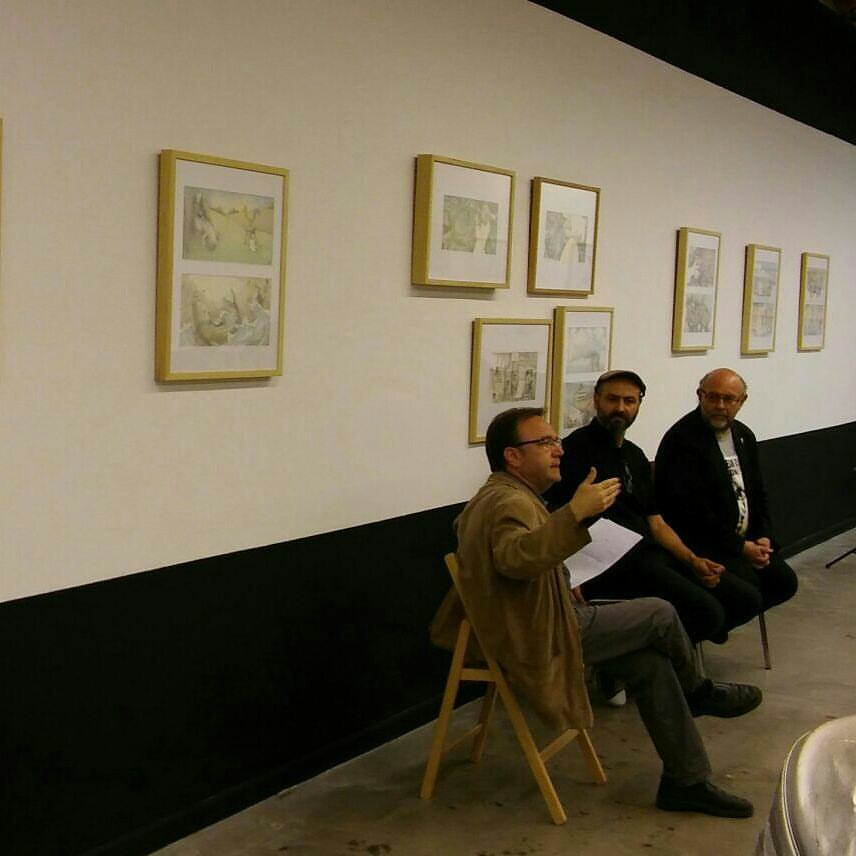 Huesca02